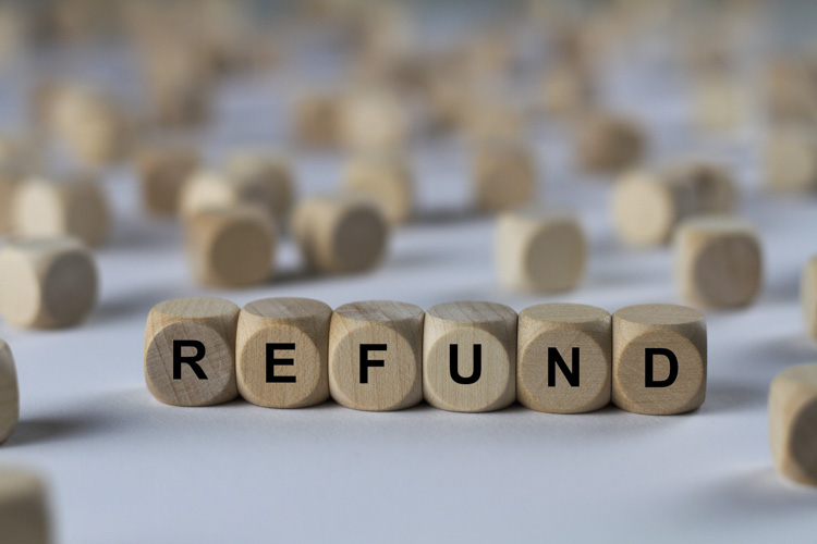 Solicitors blog feature image on claiming refund for Lasting Powers of Attorney (LPAs)