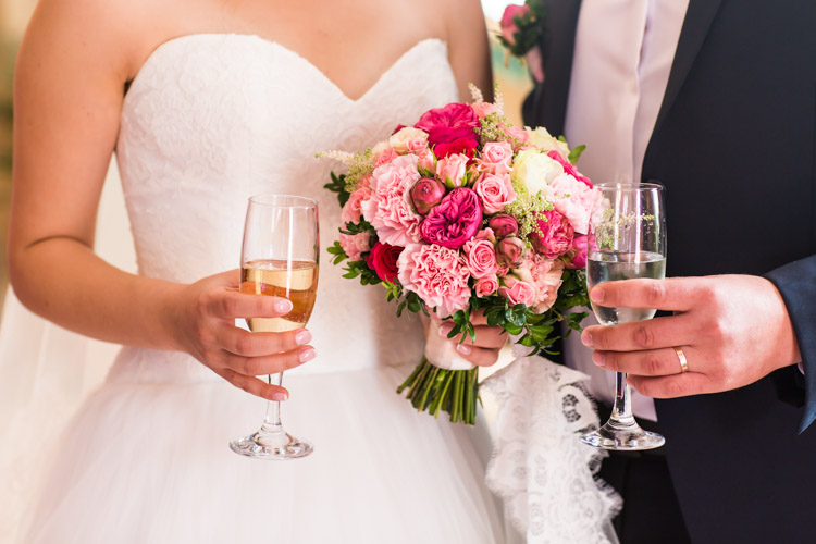 The Ultimate Wedding Gift - A Will