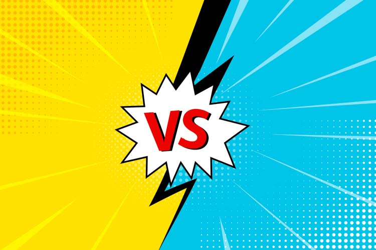 EPA (Enduring Power of Attorney) vs LPA (Lasting Power of Attorney)